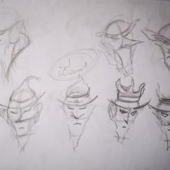 Demon thumbnails 2